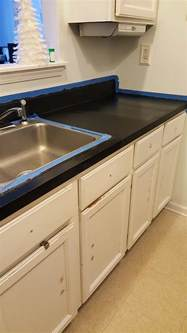 how to paint kitchen countertops the honeycomb home