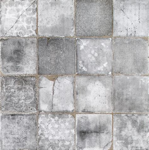 grey tiles 25 best ideas about grey tiles on grey bathroom tiles concrete tiles and grey
