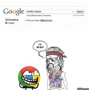Funny Google Memes - pin funny trolls httpfunny pictures blogcomcategoryfunny