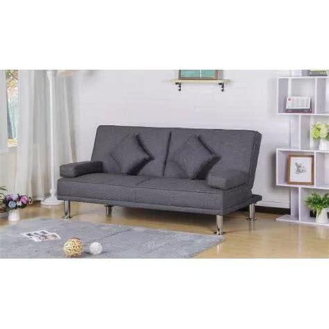 futon 3 cuerpos pino futon sofa cama barcelona infosofa co