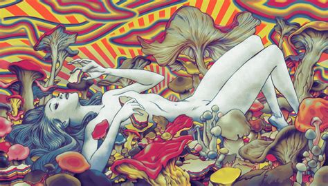 free weird trippy wallpapers high definition 171 long wallpapers