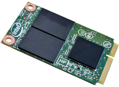 Memory Ssd How To Stretch The Of Your Ssd Storage Pcworld