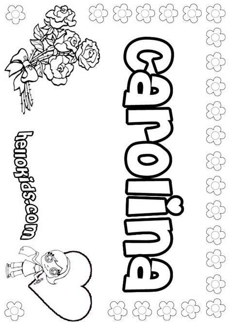 biltmore house coloring pages desenhos para colorir de carolina pt hellokids com