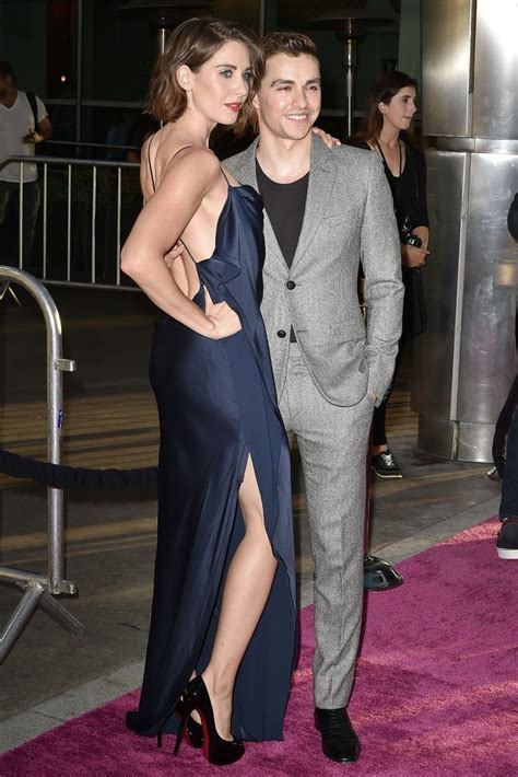 alison brie wedding wedding alison brie dave franco first red carpet
