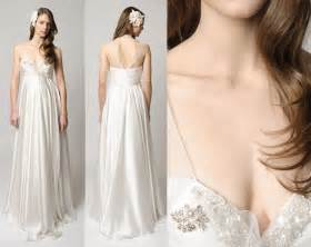 Pregnant Wedding Dresses Bridal Dresses Maternity Wedding Dresses