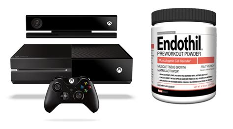 Xbox 1 Sweepstakes - jacked in a box xbox one sweepstakes