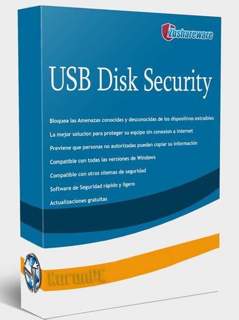 usb disk security 5 0 0 38 full version for win xp 7 8 usb disk security full bonnhara chun