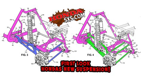 2018 rzr rumors honda utv rumor for 2018