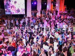 night clubs odessa ukraine visitodessa