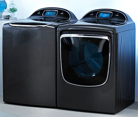 washer and dryer washers dryers trends in home appliances