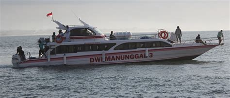 boat dwi manunggal reservation form for balitours co id