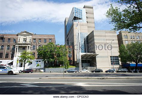 Bronx Housing Court Search Grand Concourse Bronx Stock Photos Grand Concourse Bronx Stock Images Alamy