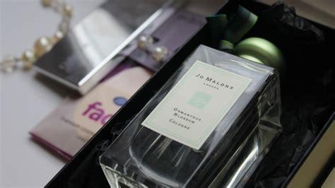 Parfum Asli by Begini Cara Membedakan Parfum Asli Atau Palsu Merahputih