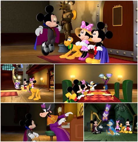 Stuck On Stories Disney Mickey Mouse Clubhouse mickey mouse clubhouse mickey s musical is now