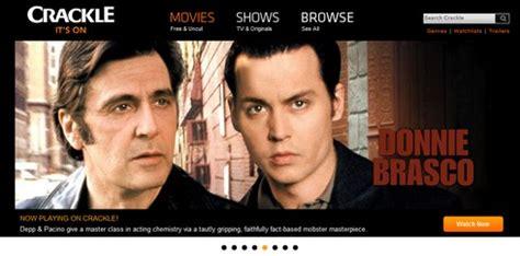film streaming vo crackle regarder des films vo en streaming gratuit en france
