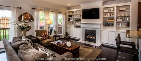 professional real estate photography st charles st louis