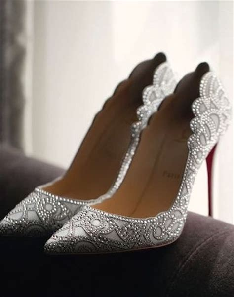 Wedding Shoes For The by 25 Best Ideas About Wedding Shoes On Wedding