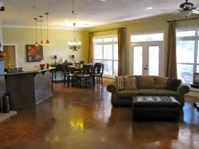 Kitchen Family Room Floor Plans Open Kitchen Family Room Floor Plans With Hd Resolution 1200x797 Small Idolza