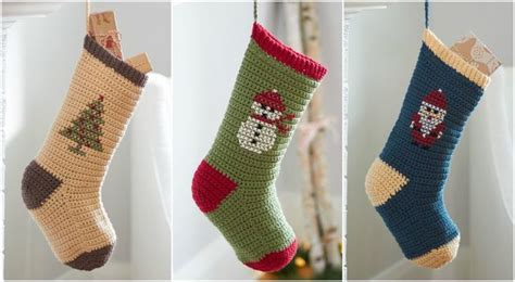 free pattern for christmas stocking with cuff 37 best images about boot cuffs on pinterest free