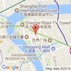 100 floors level 88 tower serviced offices to rent and lease at floor 31 jin mao