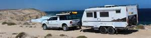Drive Away Awnings For Motorhomes Book Of Caravans You Drive In South Africa By Isabella