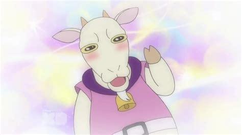 watch doraemon season 2 episode 6 english dubbed online