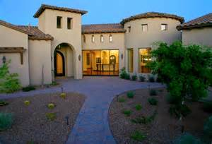town and country homes how to manage your town and country real estate bloglet
