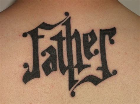 tattoo generator upside down tattoo ambigram tattoos which can be read upside down