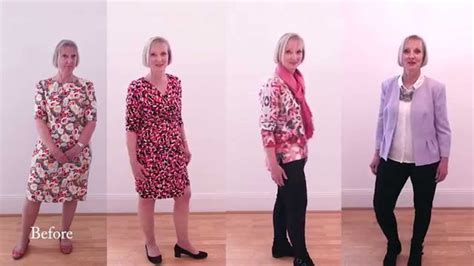 how to dress a pear shape over 50 clothing for pear shaped women over 50