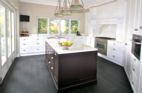 Kitchen Designers Sydney Best Custom Kitchen Designer Sydney Custom Kitchen Sydney