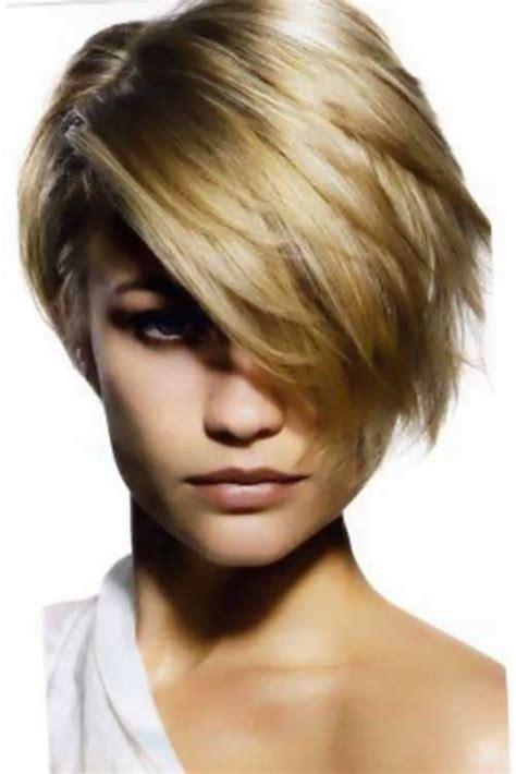 funky asymetrc bob hairsyles 10 trendy bob hairstyles bob hairstyles 2017 short