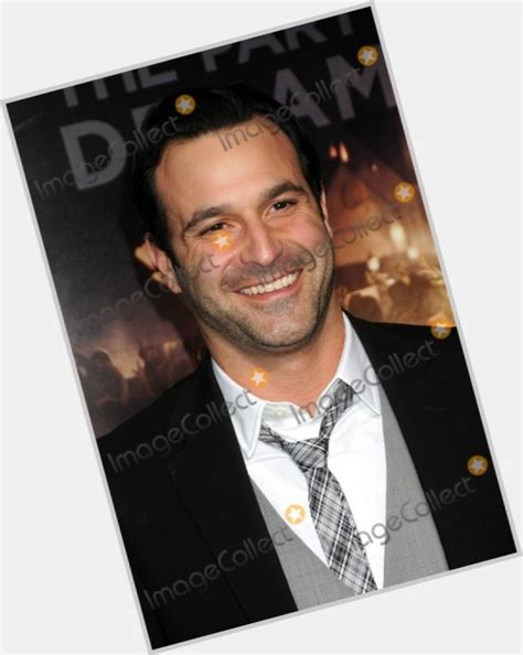 rob official website rob evors official site for crush monday mcm