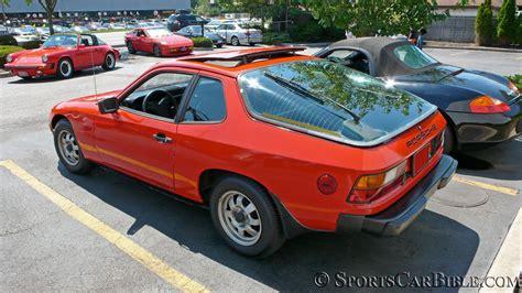 porsche 924 interior 924 porsche 924 924 s porsche 924 s 924 turbo porcshe