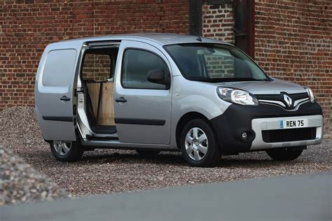 renault minivan new renault vans for sale one stop vans