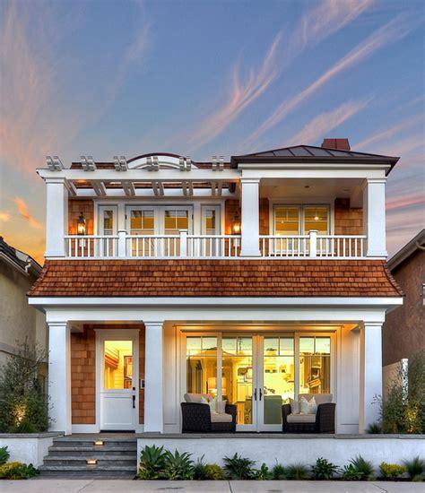 Cali Home Design California House Home Bunch Interior Design Ideas