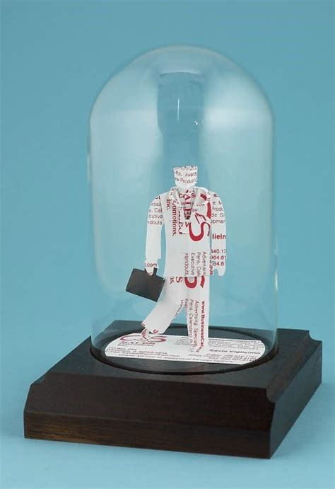 christmas gifts for doctors offices doctor sculpture glass gift ideas for a doctor
