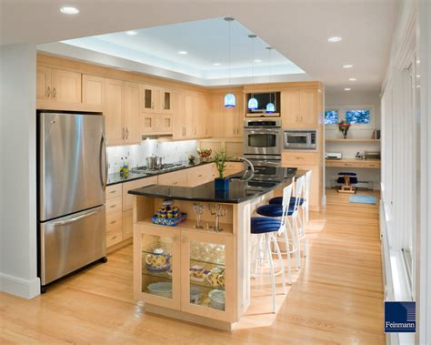 tray ceiling kitchen interior design marvelous tray ceiling designs with