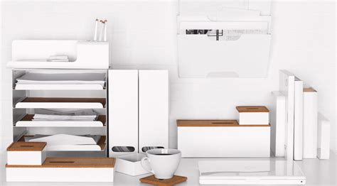 office storage home office storage solutions ikea