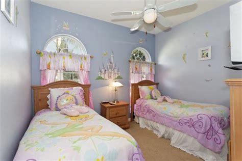 disney themed bedrooms 16 joyful disney themed bedroom designs that will delight