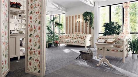 arredamento casa stile provenzale provenzali atmosfere di cagna progettazione casa