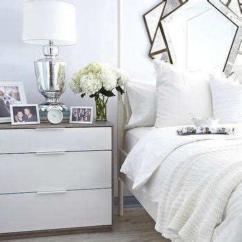 ivory bedroom furniture ikea ikea koppang 3 drawer chest design ideas