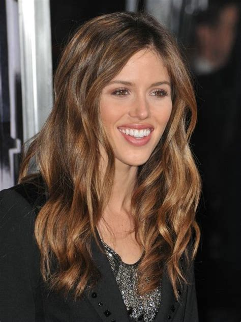 brown hair colours for brown fair skin best hair color for fair skin brown eyes blonde hair