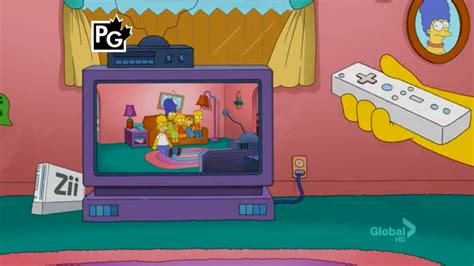 simpsons couch gag game simpsons game of life couch gag images