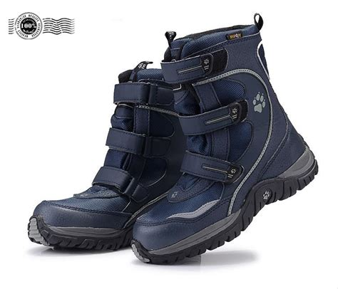 toddler boots sale snow boots sale coltford boots