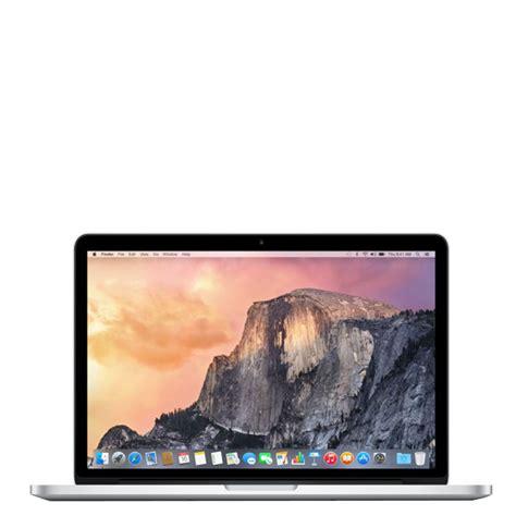 el corte ingles macbook pro 191 de verdad me conviene pasarme a mac las claves de los