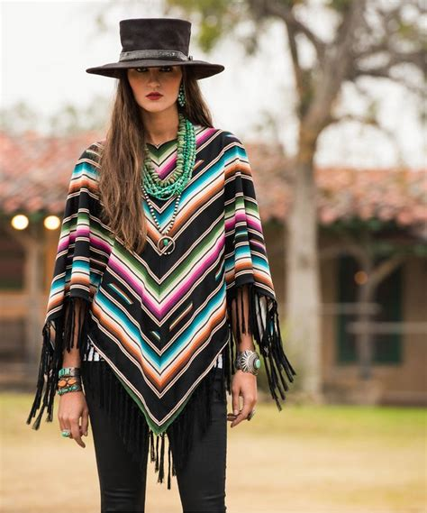 Bena Blouse Tassel Boho Top Atasan 711 best images about fever on vintage turquoise and gringo