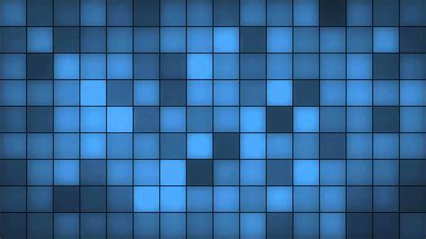 tile background blue tiles hd background loop