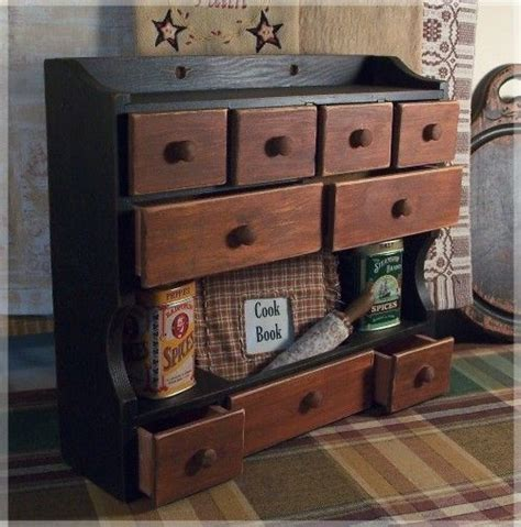 colmar apothecary chest of drawers 115 best images about spice apothecary cabinets on