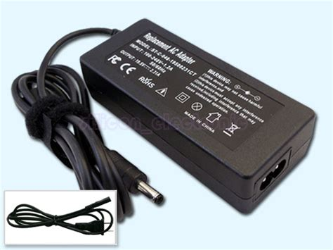 Charger Dell 19v334a Pinhexagon Original 1 ac adapter charger for dell p n 0kxttw d0kfy da45nm140 fa45ne1 00 hk45nm140 ebay