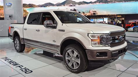 Ford F 150 Hybrid 2020 by Ford 2020 Ford F150 Will Be A In Hybrid 2020 Ford